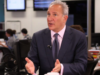peter-schiff-why-the-dollar-has-not-collapsed-yet