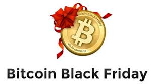 bitcoin_black_friday