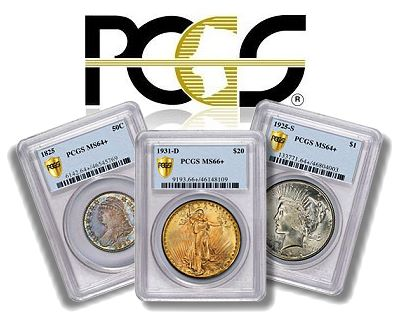 pcgs_secure_plus_group