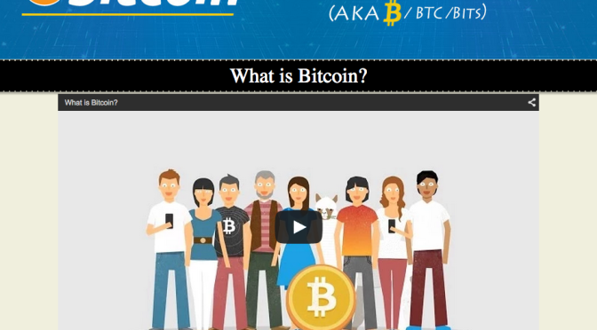 Bitcoin_page_live