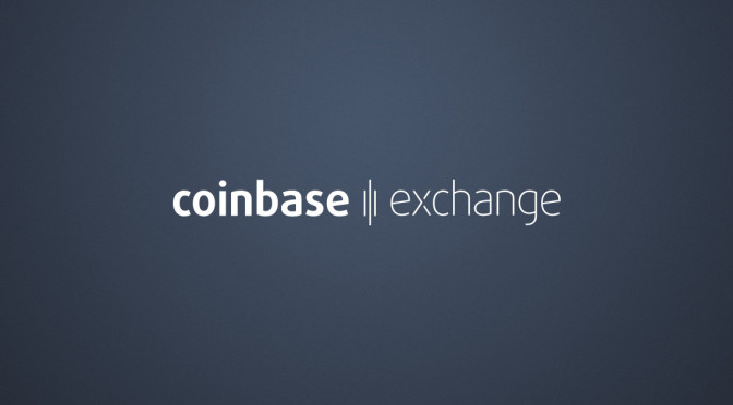 coinbase_exchange_blog