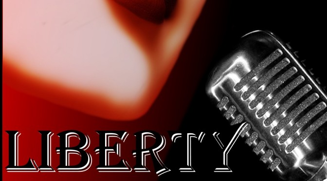 liberty_after_dark