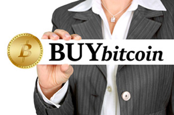 buy-bitcoin-by-dollars