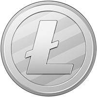 what-is-Litecoin