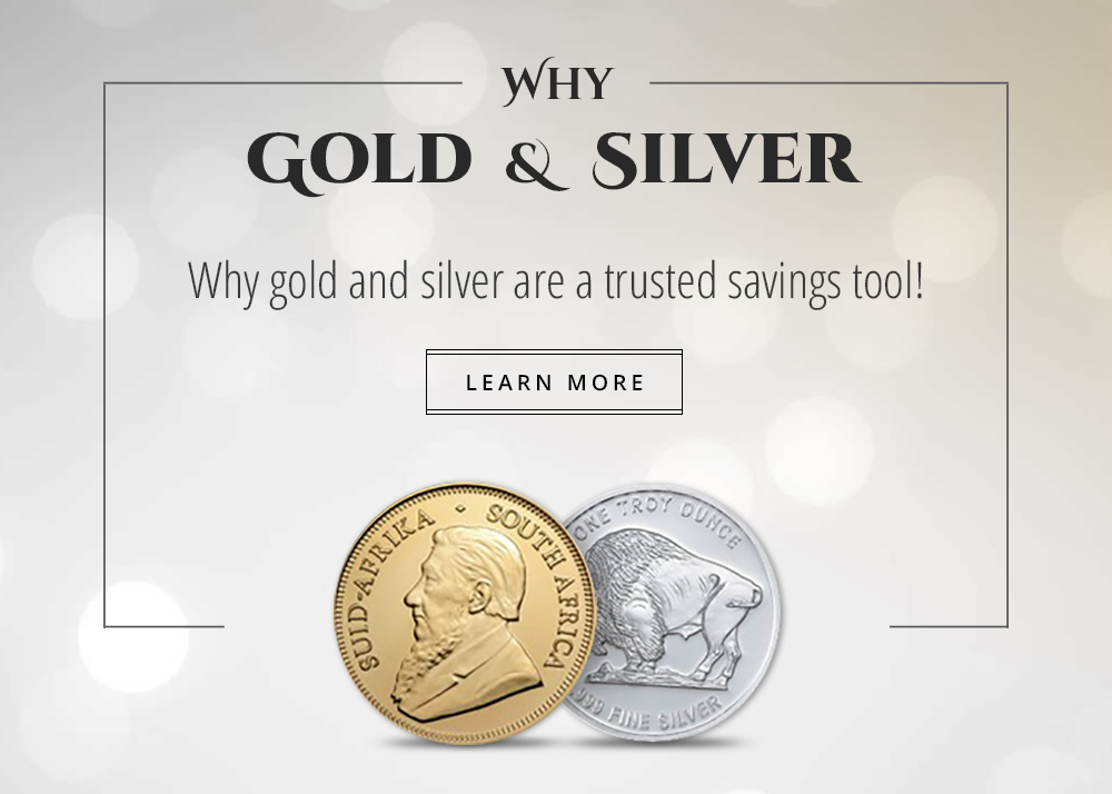 Gold Silver Coins Bars And Bullion Online Best Prices On Precious Metals Amagi